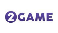 2game.com store logo