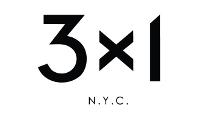 3x1denim.com store logo