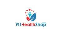 911healthshop.com store logo