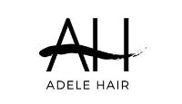 adelehair.com store logo