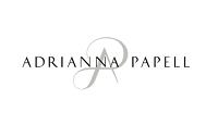 adriannapapell.com store logo
