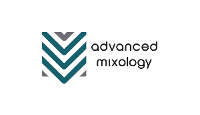 advancedmixology.com store logo