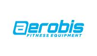 aerobis.com store logo