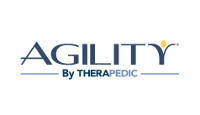 agilitybed.com store logo