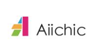 aiichic.com store logo