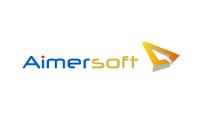 aimersoft.com store logo