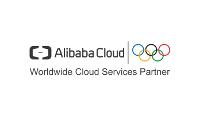 alibabacloud.com store logo
