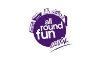 allroundfun.com store logo