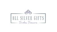 allsilvergifts.com store logo