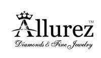 allurez.com store logo