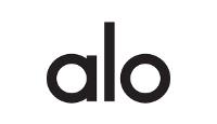 aloyoga.com store logo