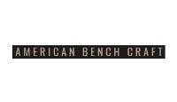 americanbenchcraft.com store logo