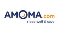 amoma.com store logo
