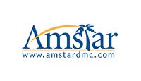 amstardmc.com store logo