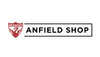 anfieldshop.com store logo
