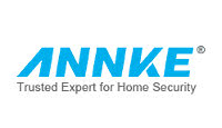 annkesecurity.com store logo