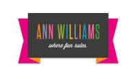 annwilliamsgroup.com store logo