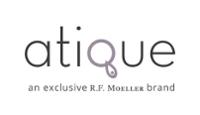 antiquejewelry.com store logo