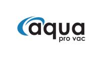 aquaprovac.com store logo