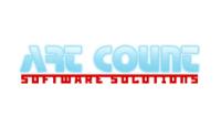 artcount.com store logo