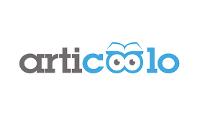 articoolo.com store logo