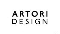 artoridesign.com store logo