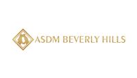asdmbeverlyhills.com store logo