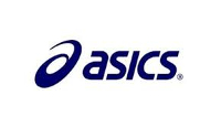 asicsclearance.com store logo