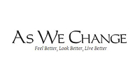 aswechange.com store logo