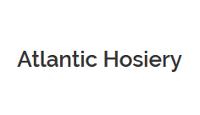 atlantich.com store logo
