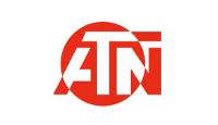 atncorp.com store logo