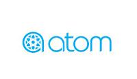 atomtickets.com store logo