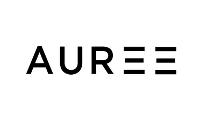 aureejewellery.com store logo