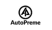 autopreme.com store logo