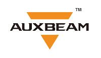 auxbeam.com store logo