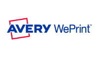 averyproducts.com.au store logo