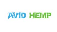 avidhemp.com store logo