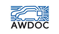awdoc coupon codes