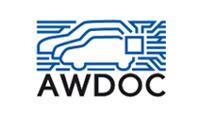 awdoc coupon codes