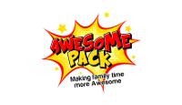 awesomepack.com store logo