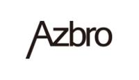 azbro.com store logo