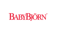 babybjorn.co.uk store logo