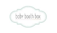 babyboothbox.com store logo