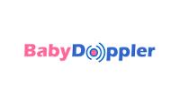 babydoppler.com store logo