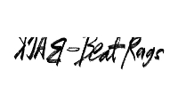 backbeatrags.com store logo