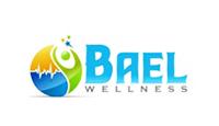baelwellness.com store logo