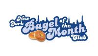 bagelofthemonth.com store logo