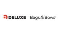 bagsandbowsonline.com store logo