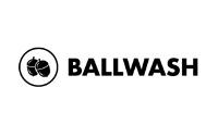 ballwash.com store logo