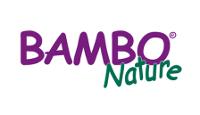 bambonatureusa.com store logo